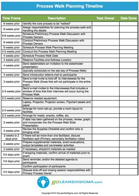 Kawasaki Pitch Deck Exles by 20 Board Meeting Minutes Template Kawasaki Pitch