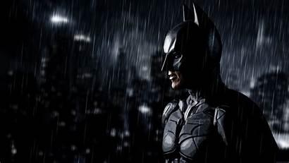 Dark Knight Rises Sfondo Batman Scarica