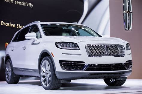 Take Your Pick From 150 Models In America's Saturated Suv