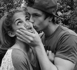Couple Parfait Swag : yeez image 3868996 by marine21 on ~ Melissatoandfro.com Idées de Décoration