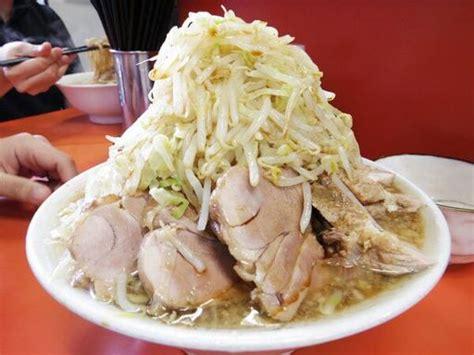 lets  delicious ramen jiro easily