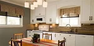 peinturer armoire de cuisine en bois great couleur pour With peinturer armoire de cuisine en bois