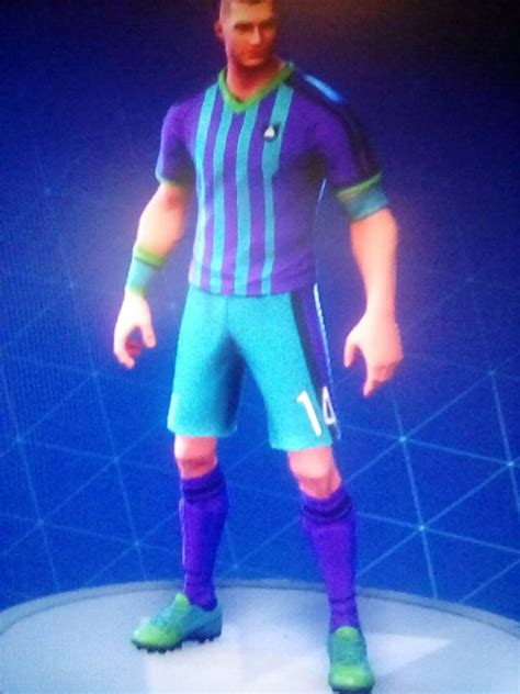 fortnite soccer skins account fortnite  calendar canada