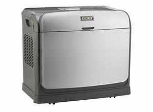 Idylis I-hum 10-140  Lowe U0026 39 S  Humidifier