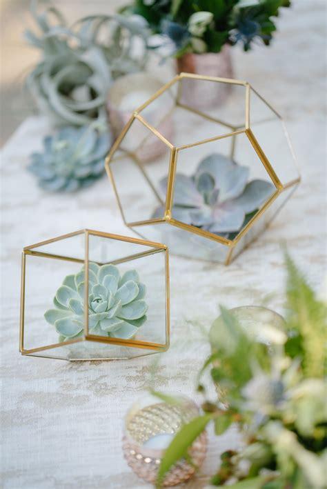 modern geometric designs  elements  incorporate
