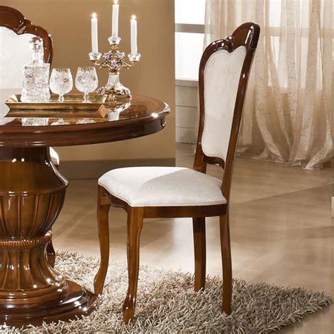 table et chaise de salle a manger table et chaise de salle a manger pas cher valdiz