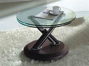 17 best images about coffee tables for small spaces on With glass coffee tables for small spaces