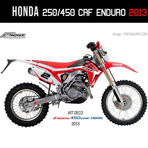 kit deco 250 crf 54 best images about cr 233 ation graphics kit moto on patriots honda and braces