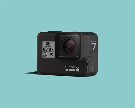 gopro hero black review lotta shakin