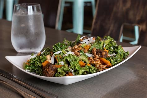 orlando ranks as third best american city for vegans and