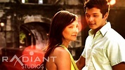 Subject: I Love You Starring Jericho Rosales A Movie ...