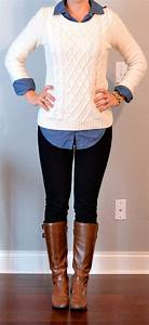 Best 25+ Old navy outfits ideas on Pinterest | Old navy ...