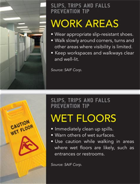 safest way to walk on floors corners home flooring ideas