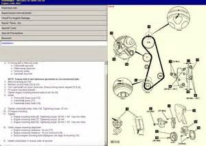 Type 2 Vw Bus Engine Diagram  U2022 Downloaddescargar Com