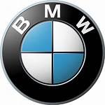 Bmw Transparent Vector Logos Svg
