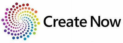 Create Profit Poverty Creative Arts Classes Schools