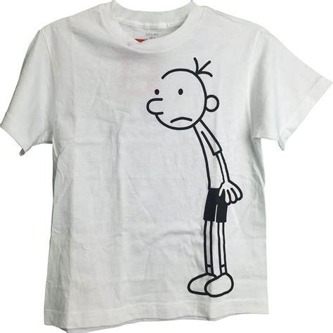 roblox  shirt thrasher  robux