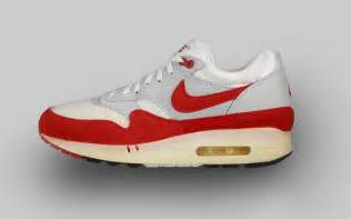 Define Visible Light by Air Max Day 26 03 2014 Sneakers Addict
