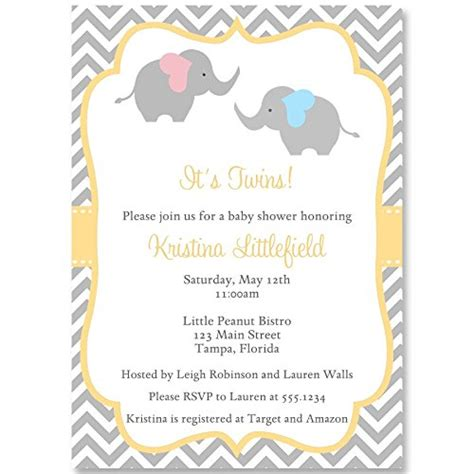 Cheap Baby Shower Invitations by Baby Shower Cheap Invitations Showers