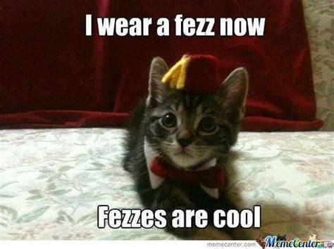 8 Best Doctor Who Kittens!! Images On Pinterest Kittens