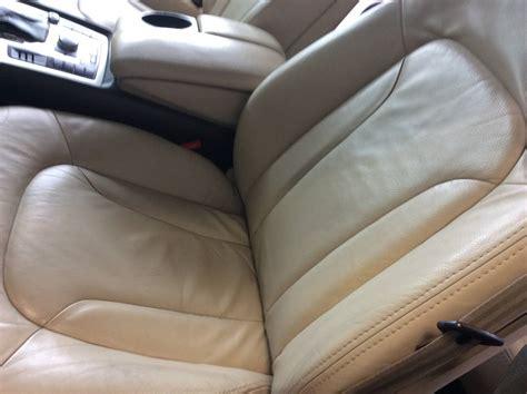 nettoyer siege cuir voiture nettoyage interieur cuir voiture 28 images jante alu