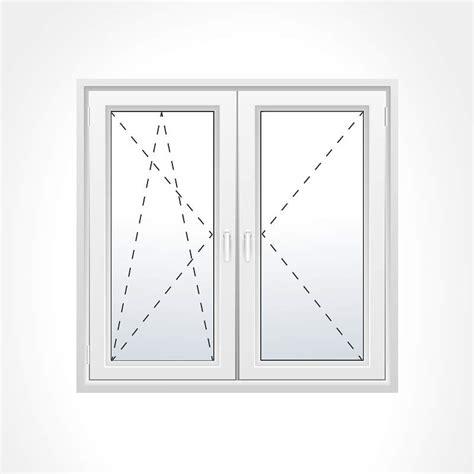 Dreh Kipp Fenster Lässt Sich Nicht Mehr öffnen dreh kipp fenster preise f 252 r kunststoff und holz neuffer de