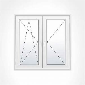 Fenster Im Vergleich : fenster vergleich holz kunststoff ~ Sanjose-hotels-ca.com Haus und Dekorationen