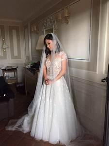 zuhair murad macy second hand wedding dress on sale 53 off With macy s wedding dresses on sale