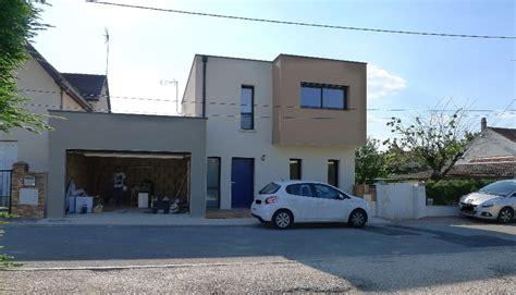 maison a vendre fontaine les dijon maison rt2012 bourgogne fontaine l 232 s dijon 21 esquisse bois