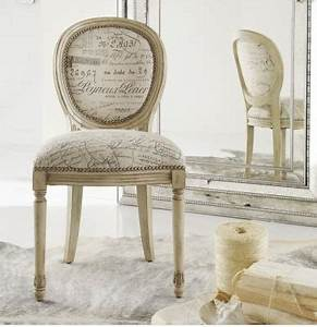 traditional chairs retro style chairs luxury lifestyle With document fabric chair
