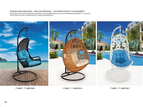 Outdoor Swingasan Hanging Chair Stand by 2015 New Hanging Egg Chair Swingasan Hanging Chair With
