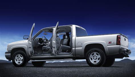 2005 Chevrolet Silverado 1500 Hybrid Recalls  Autos Post