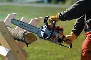 Stihl Ms 180 Test : new stihl ms 180 c be chainsaw power equipment in purvis ms orange white ~ A.2002-acura-tl-radio.info Haus und Dekorationen