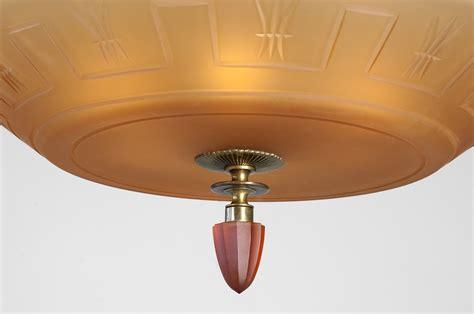 ceiling lighting design jacksons l simon gate