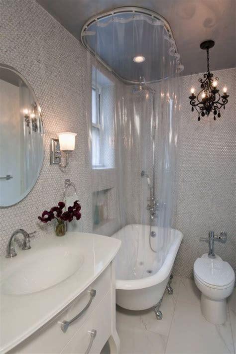 rub  dub dub shower curtains  clawfoot tubs curtain