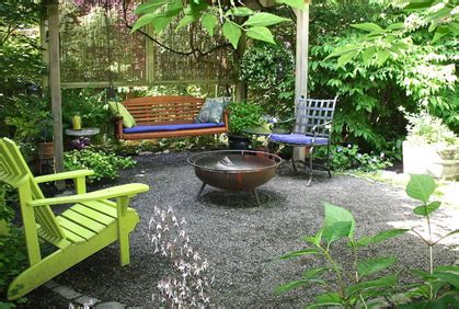 top  backyard designs  landscaping makeover