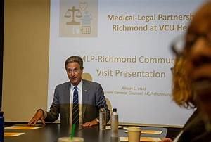 Virginia State Bar - News - Earn Free CLE for Eviction ...