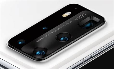 huawei caught  dslr images  promote smartphone