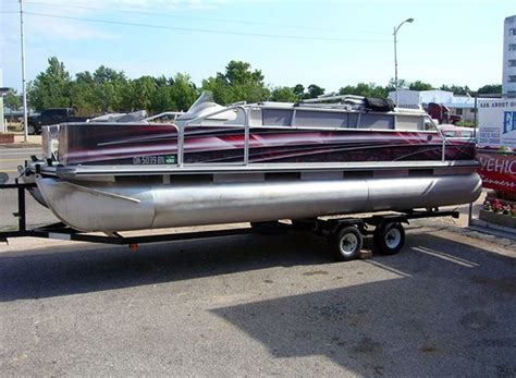 Boat Detailing Oklahoma City by Oklahoma Boat Inboard Outboard Repairs And Maintenance