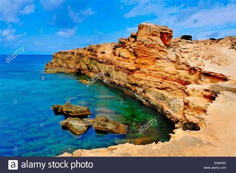 Formentera Stock Photos And Formentera Stock Images Alamy