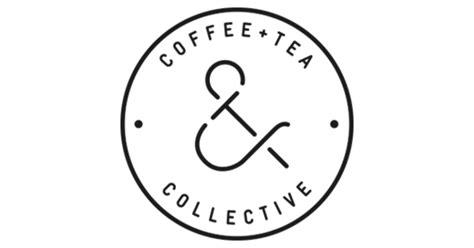 Recipient of 2013 orchid award for interior design. San Diego Coffee Network: TNT Season 2 Kick-off - Coffee & Tea Collective