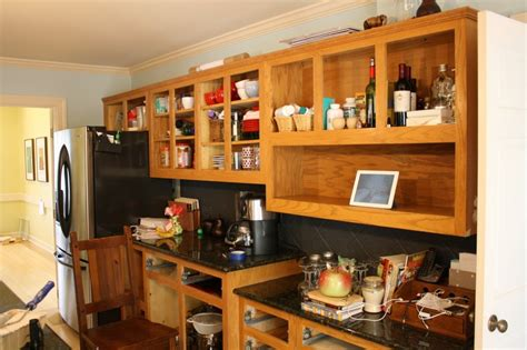 how to repaint kitchen cabinets without sanding hometalk how to paint kitchen cabinets without sanding