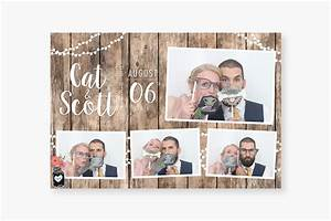 wedding party photo booth hire photo booth rental in With wedding photography printing
