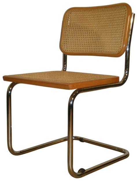 marcel breuer chaise marcel breuer cesca chair homekeep xyz
