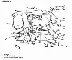 Chevy Cavalier Turn Signal Wiring Diagram 3476 Julialik Es