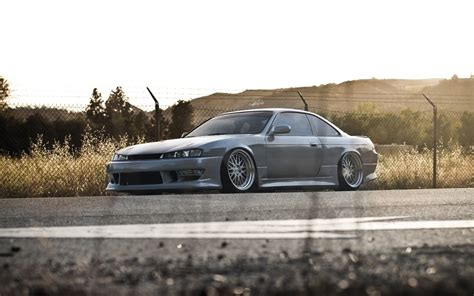 nissan silvia stance nissan silvia s15 spec r modified image 203