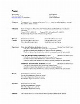 hd wallpapers how to write a canadian resume