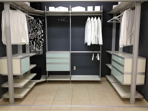 modern walk  closet  doors customizable http