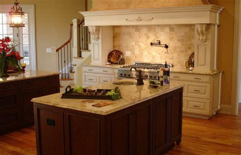 kitchen design specialist custom kitchen cabinet design carolina cabinet specialist 1364