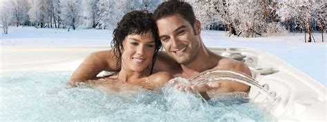 tub couples tubs 101 tub tips from the experts at